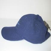 Качественная кепка бейсболка C&A Германия