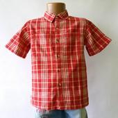 сорочка Urban на 3-4 роки