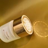 Draco Tiziana Terenzi 100% оригинал, духи, парфюмерия, парфюм, распив