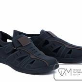 6581 Мужские туфли