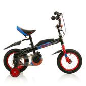 Беговел-велосипед 'Magic' Babyhit gbw619 Китай черный 12124808