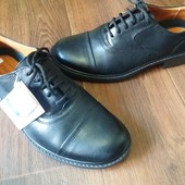 туфли Easy 42р. 27,5 см