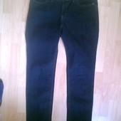 Фирменные джинсы M-L