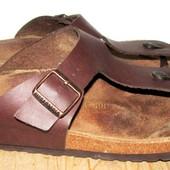 орто сандалии
