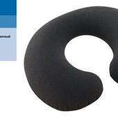 Надувная подушка-подголовник 68675 Intex Интекс