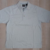 Классные мужские футболки-поло от Ping, р. S