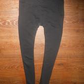 Cпортивные штаны H&M