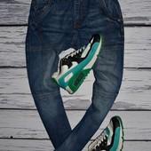 8 лет 128 см очень крутые фирменные джинсы моднику