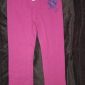 Спортивные штаны Cool Club 116 см
