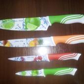 Кухонные ножи с фруктами, нож, металлокерамика, опт, розница