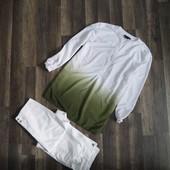 Блуза Bon Prix р.44