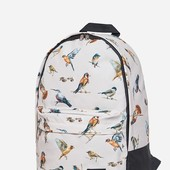 Рюкзак B1 Birds TAN