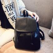Рюкзак женский эко кожа супер качество