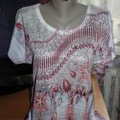 Блузка кофточка Micha