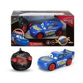 Автомобиль на р/у Dickie Toys cars 3 Молния Mcqueen 3084009