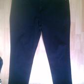 Фирменные джинсы XXL