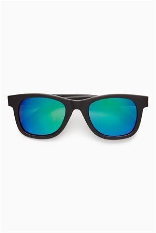 Стильні окуляри next для хлопцців розм. 1,5-6 років під замовлення фото №1