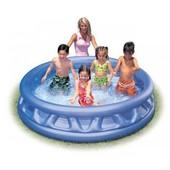 Детский надувной бассейн Intex 58431 NP