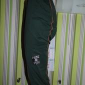 Спортивные бриджи короткие спортивные штаны вело-штаны- Pick Fun-L-Франция/Сток!