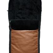 Зимний конверт Footmuff Bo 'Camel' Mima s201609-02 Испания коричневый 12113951