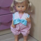 Хорошенькая куколка giochi preziosi