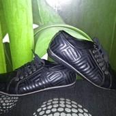 Туфли, 43 р