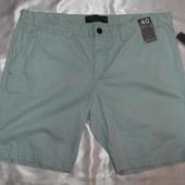 Летние мужские шорты Angelo Litrico р 40 евро