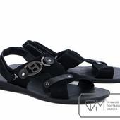 6688 Мужские сандалии 27,5-30 см