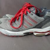 Кроссовки Adidas (Адидас) adistar оригинал, размер 45- 45,5