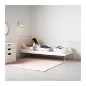 Фантастика Каркас раздвижной кровати Миннен от Икеа ikea Отличное качество В наличии!