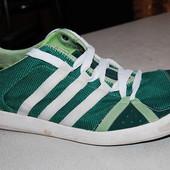 летние кроссовки adidas 48 размер
