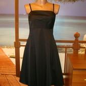 Платье с пышной юбкой р.8-10 Steps