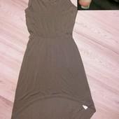 Платье H&M 10-12 лет 80 грн