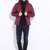 Мужская деми куртка Jack & Jones (германия) размер хс -хл