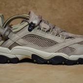 Salomon Tech Amphib кроссовки, сандалии амфибии трекинговые. 37 р.