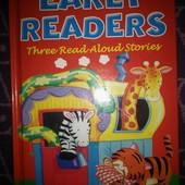 Книга на английском для детей!!!
