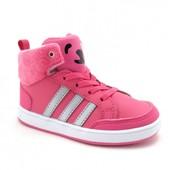 Сникерсы,кроссовки Adidas деми(26 размер)