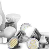 Светодиодные лампочки ремонт