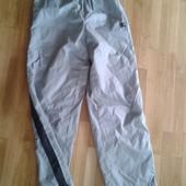 Спортивные брюки Starter оригинал двухсторонние