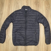 Куртка Originals