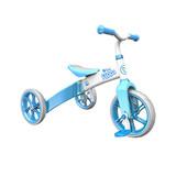 Velo Flippa велосипед - беговел