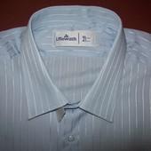 рубашка ворот 41 Littlewoods