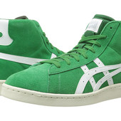 Кеды Onitsuka Tiger by Asics. Оригинал р. 44,45,46,47, код av-2640