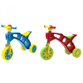Ролоцикл Технок 3831