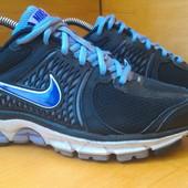 Кроссвки Nike Vomero 6 р-р. 39-й (25 см)