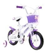 Детский велосипед 12- TZ-17-070