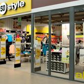 50style.pl Заказ с польского сайта спортивной одежды,обуви,аксессуаров