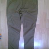 Фирменные джинсы 48 р.