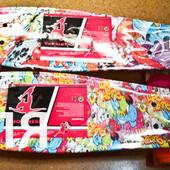 Скейт MS 0748-3, пенни борд, колеса свет.
