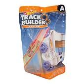 Аксессуари для треків серії Hot Wheels Track Builder 2016 від Mattel